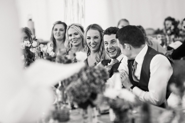Katie_Laurence_Boho_Beach_Wedding-67.jpg