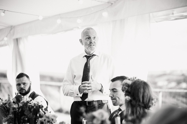 Katie_Laurence_Boho_Beach_Wedding-68.jpg