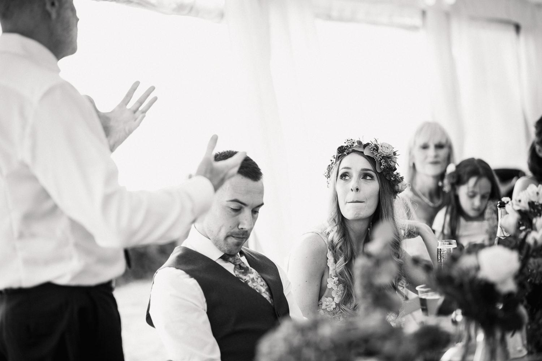 Katie_Laurence_Boho_Beach_Wedding-69.jpg