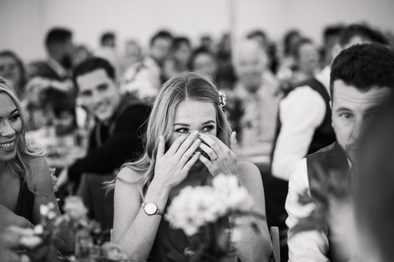 Katie_Laurence_Boho_Beach_Wedding-70.jpg