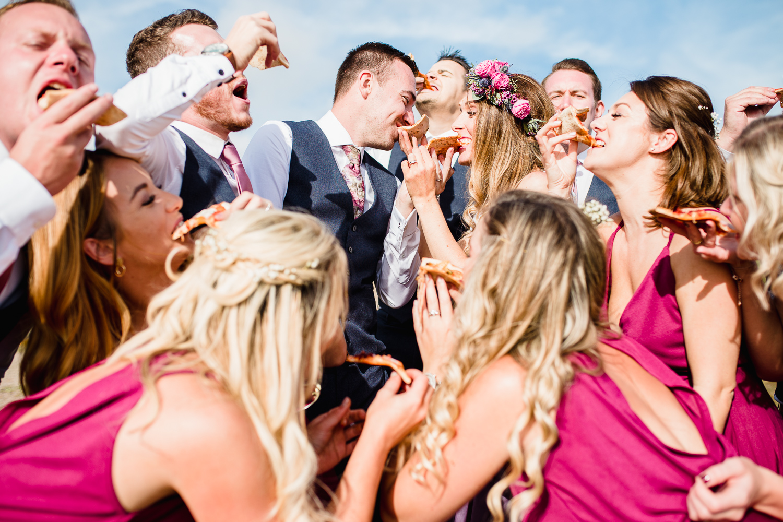 Katie_Laurence_Boho_Beach_Wedding-72.jpg