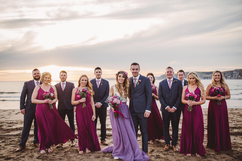 Katie_Laurence_Boho_Beach_Wedding-73.jpg