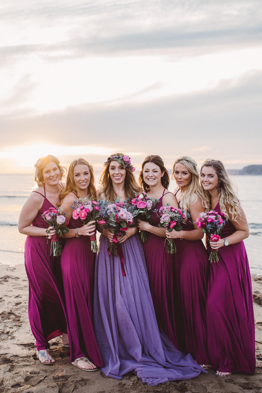 Katie_Laurence_Boho_Beach_Wedding-75.jpg