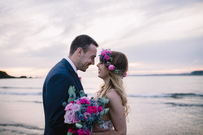 Katie_Laurence_Boho_Beach_Wedding-78.jpg