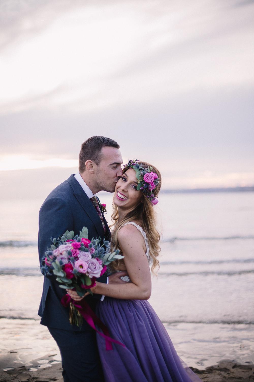Katie_Laurence_Boho_Beach_Wedding-83.jpg