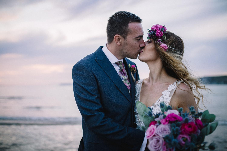 Katie_Laurence_Boho_Beach_Wedding-85.jpg