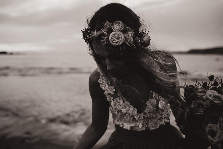 Katie_Laurence_Boho_Beach_Wedding-86.jpg