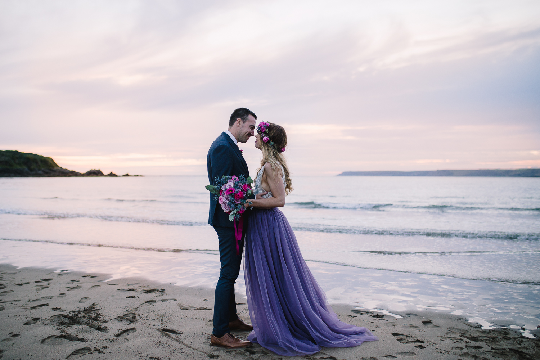 Katie_Laurence_Boho_Beach_Wedding-88.jpg