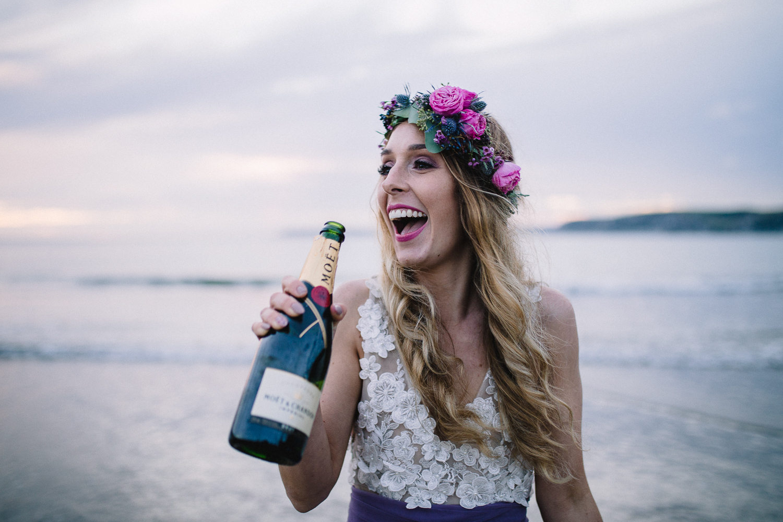 Katie_Laurence_Boho_Beach_Wedding-89.jpg