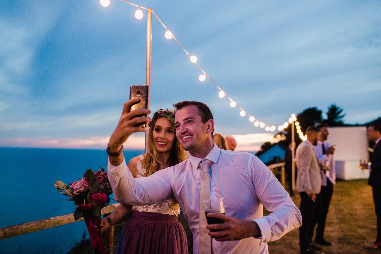 Katie_Laurence_Boho_Beach_Wedding-92.jpg