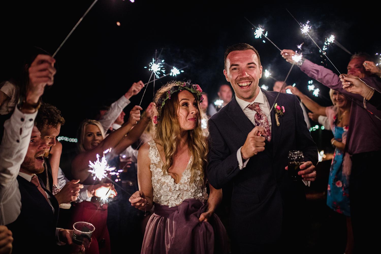 Katie_Laurence_Boho_Beach_Wedding-100.jpg