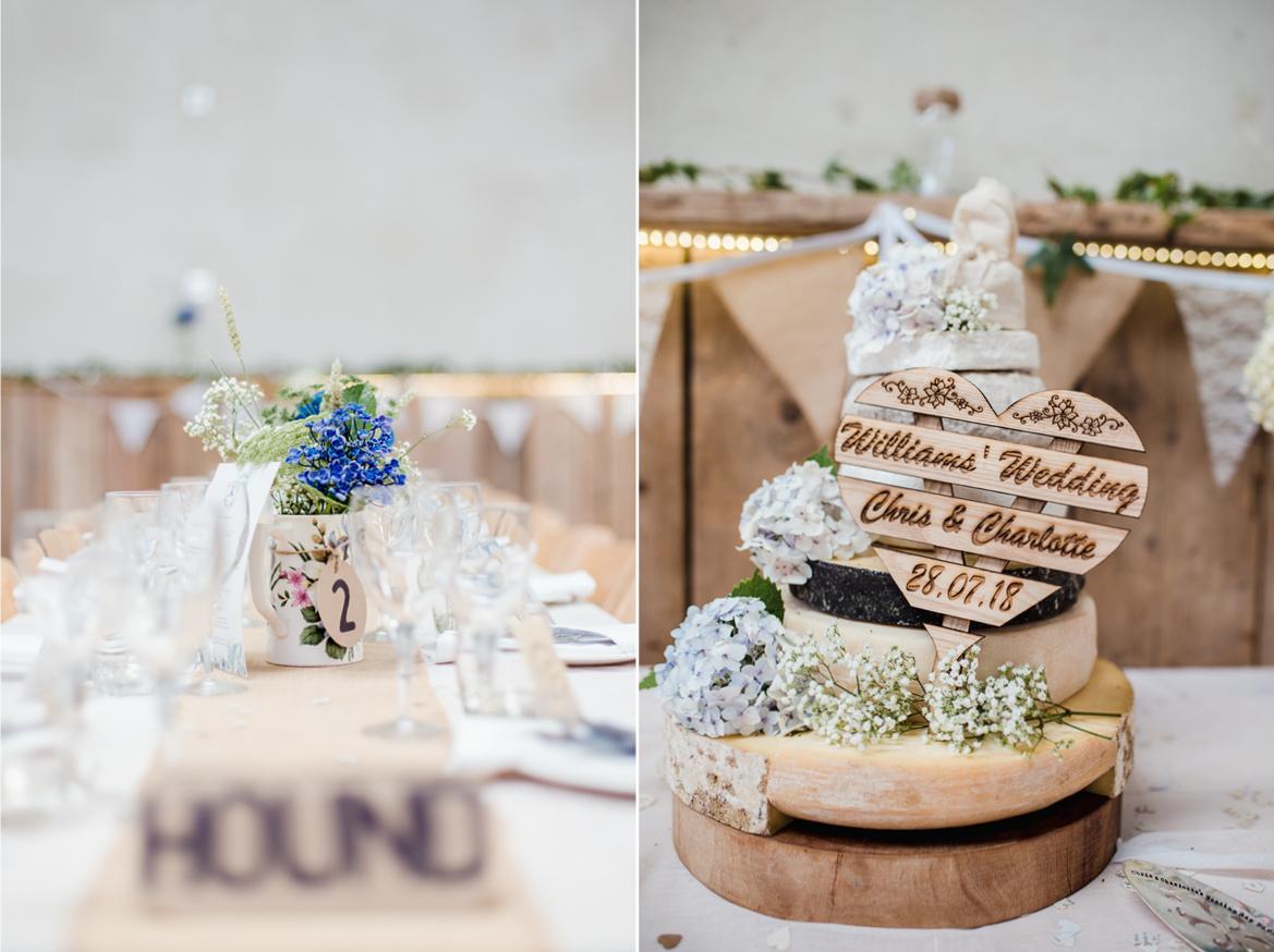 Wedding_Photographer_Devon.jpg