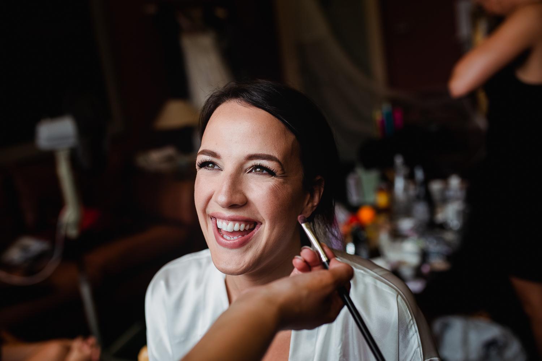 Kathryn_Clarke-Mcleod-Wedding_Photography-2.jpg