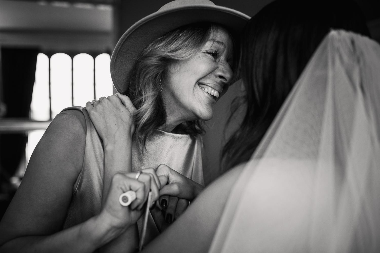 Kathryn_Clarke-Mcleod-Wedding_Photography-12.jpg