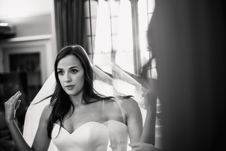 Kathryn_Clarke-Mcleod-Wedding_Photography-17.jpg
