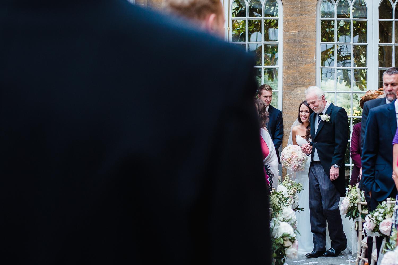 Kathryn_Clarke-Mcleod-Wedding_Photography-21.jpg