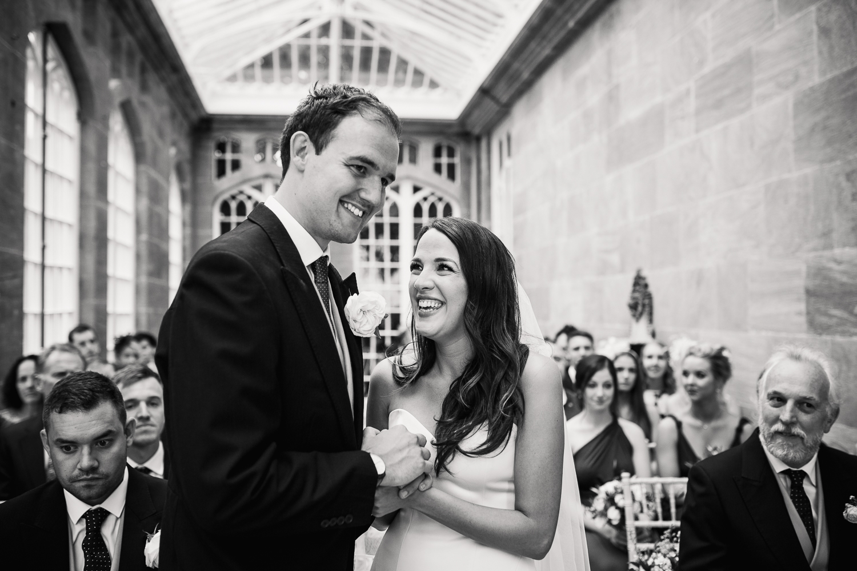 Kathryn_Clarke-Mcleod-Wedding_Photography-26.jpg