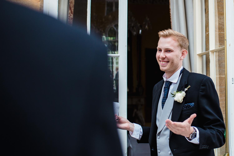 Kathryn_Clarke-Mcleod-Wedding_Photography-27.jpg