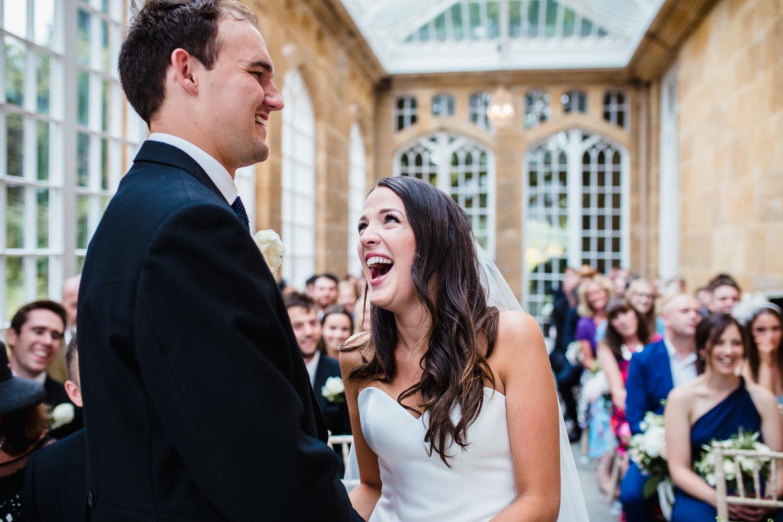 Kathryn_Clarke-Mcleod-Wedding_Photography-28.jpg