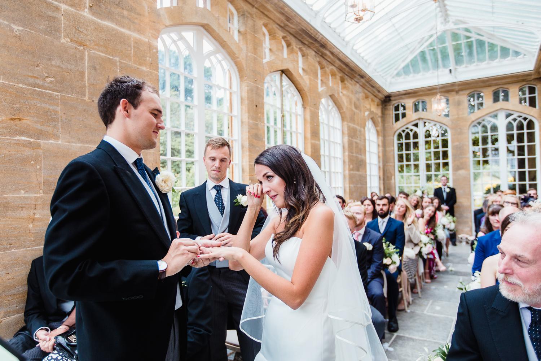 Kathryn_Clarke-Mcleod-Wedding_Photography-29.jpg