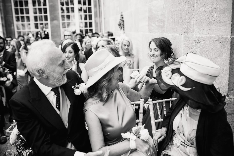 Kathryn_Clarke-Mcleod-Wedding_Photography-34.jpg