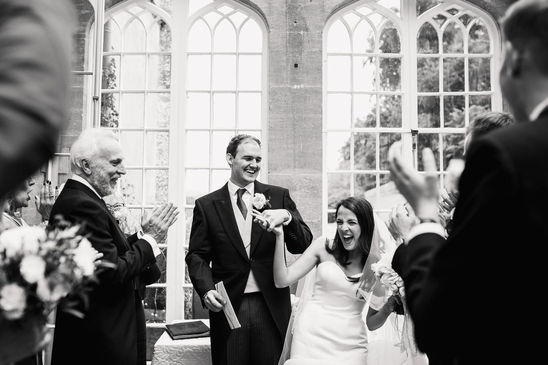 Kathryn_Clarke-Mcleod-Wedding_Photography-35.jpg