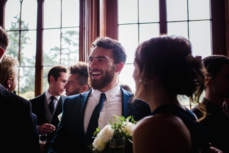 Kathryn_Clarke-Mcleod-Wedding_Photography-41.jpg