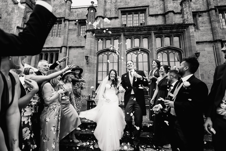 Kathryn_Clarke-Mcleod-Wedding_Photography-43.jpg