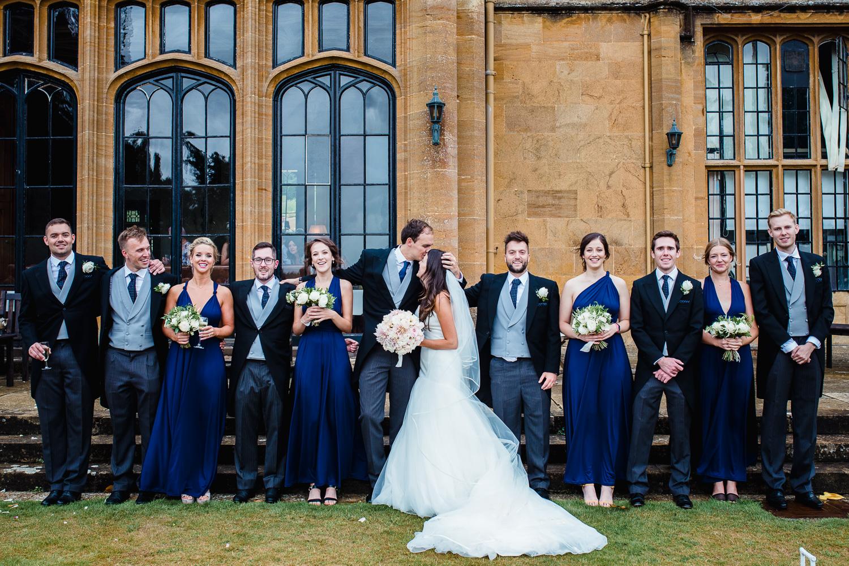 Kathryn_Clarke-Mcleod-Wedding_Photography-44.jpg