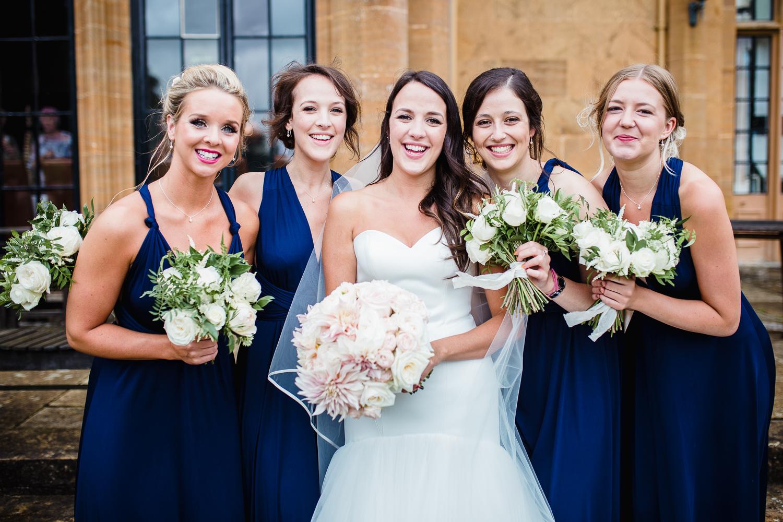 Kathryn_Clarke-Mcleod-Wedding_Photography-45.jpg