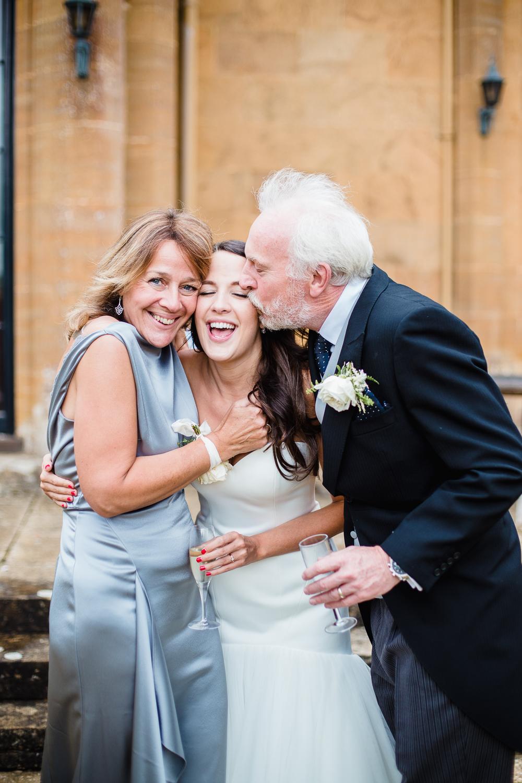 Kathryn_Clarke-Mcleod-Wedding_Photography-48.jpg