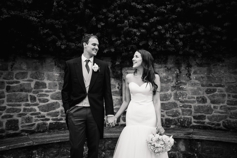 Kathryn_Clarke-Mcleod-Wedding_Photography-51.jpg
