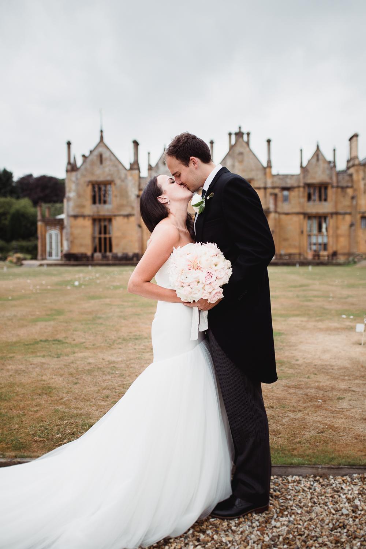 Kathryn_Clarke-Mcleod-Wedding_Photography-54.jpg