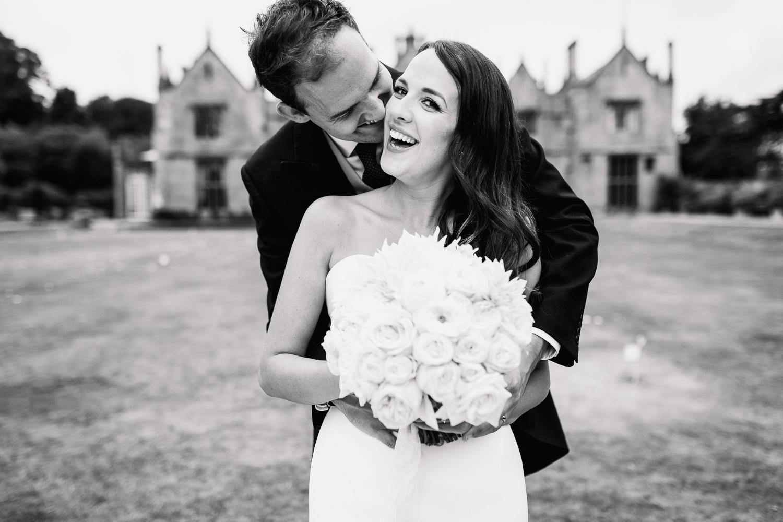 Kathryn_Clarke-Mcleod-Wedding_Photography-56.jpg