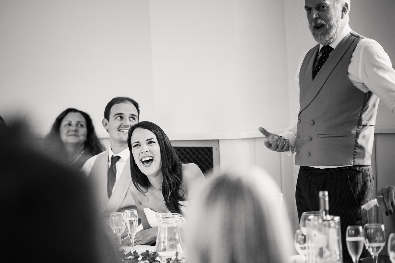 Kathryn_Clarke-Mcleod-Wedding_Photography-58.jpg