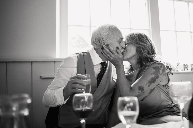 Kathryn_Clarke-Mcleod-Wedding_Photography-61.jpg