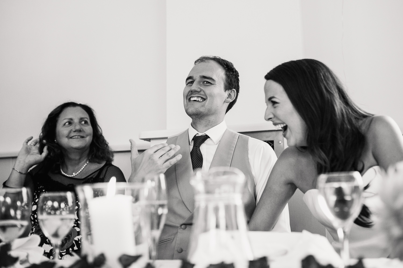 Kathryn_Clarke-Mcleod-Wedding_Photography-63.jpg