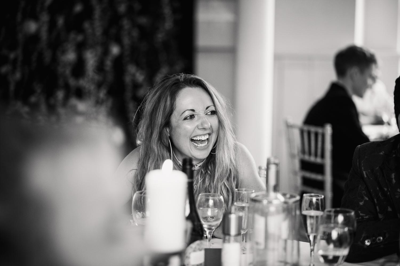 Kathryn_Clarke-Mcleod-Wedding_Photography-65.jpg