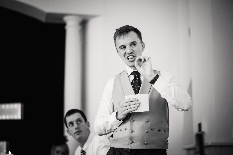 Kathryn_Clarke-Mcleod-Wedding_Photography-67.jpg