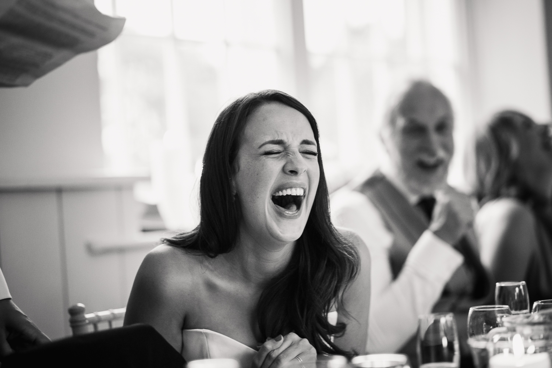 Kathryn_Clarke-Mcleod-Wedding_Photography-70.jpg