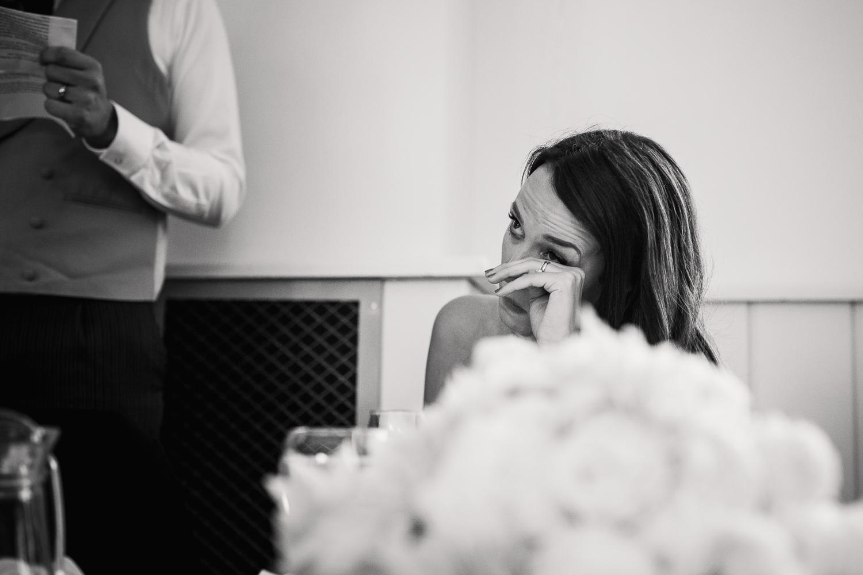 Kathryn_Clarke-Mcleod-Wedding_Photography-72.jpg