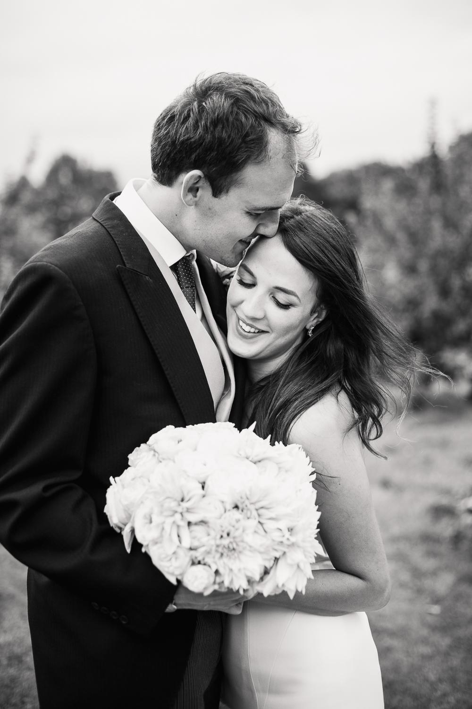 Kathryn_Clarke-Mcleod-Wedding_Photography-76.jpg
