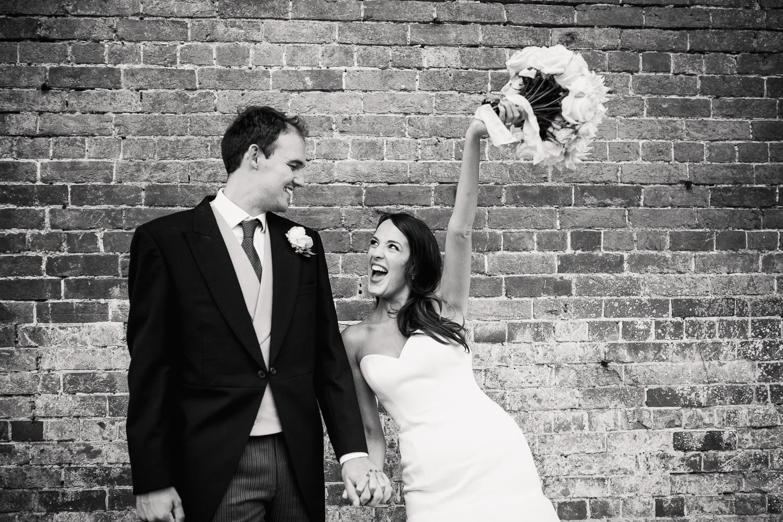 Kathryn_Clarke-Mcleod-Wedding_Photography-75.jpg