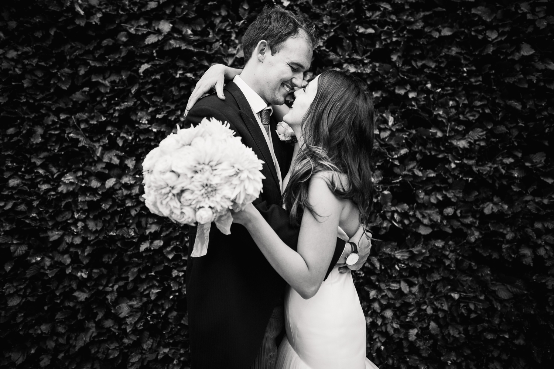 Kathryn_Clarke-Mcleod-Wedding_Photography-79.jpg