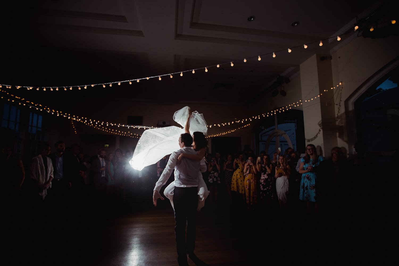 Kathryn_Clarke-Mcleod-Wedding_Photography-83.jpg