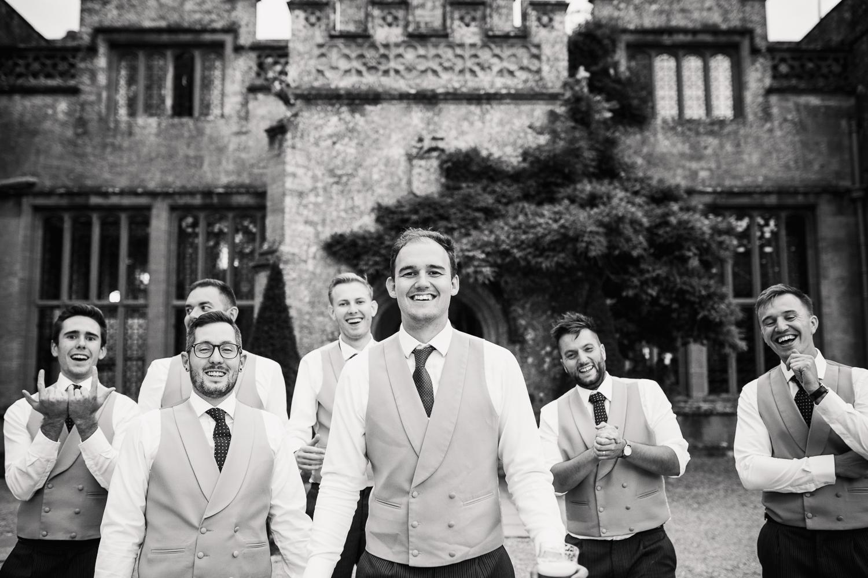 Kathryn_Clarke-Mcleod-Wedding_Photography-82.jpg