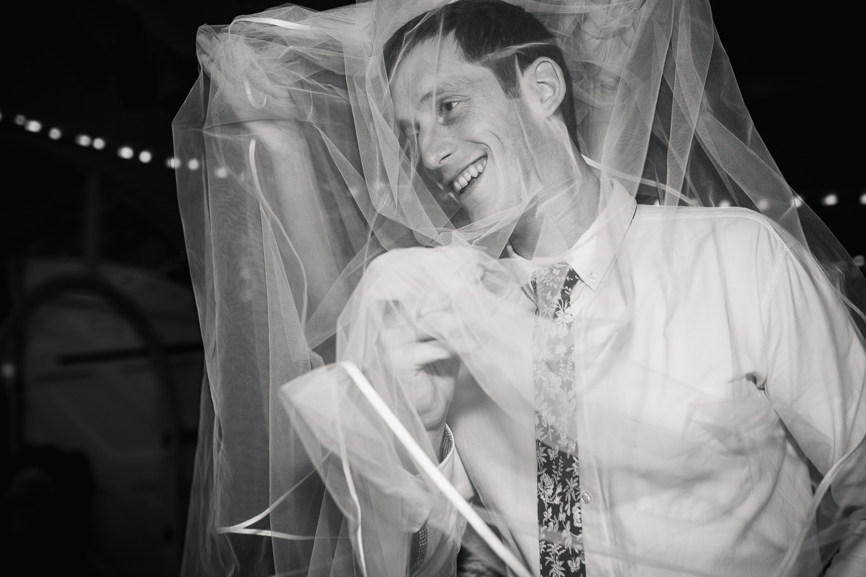 Kathryn_Clarke-Mcleod-Wedding_Photography-86.jpg