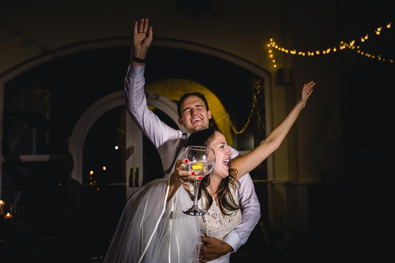 Kathryn_Clarke-Mcleod-Wedding_Photography-87.jpg