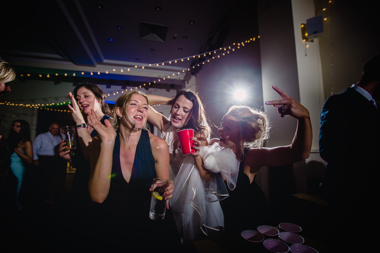 Kathryn_Clarke-Mcleod-Wedding_Photography-90.jpg