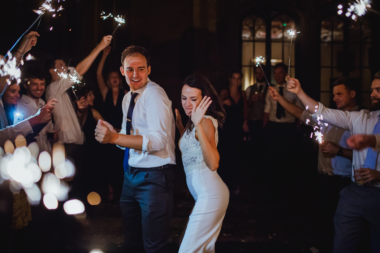Kathryn_Clarke-Mcleod-Wedding_Photography-95.jpg